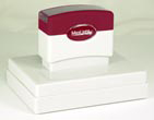 XL2-700 - XL2-700 Large Pre-Inked Stamp