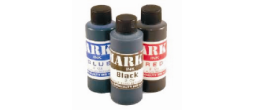 Mark 2 ink, Mark II ink, #1250 Ink, Fast Drying Ink, Quick Drying Ink, Quick Dry Ink, Fast Dry Ink, Aero Ink, #196 Ink